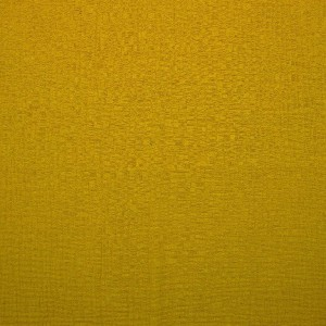 Muselina uni – yellow