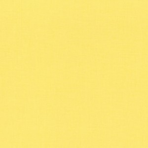 Bumbac uni – light yellow
