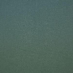 Muselina uni – dark green